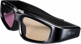 LG AG-S100 3D-glasses