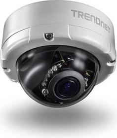 TRENDnet TV-IP345PI
