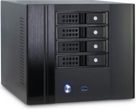 Inter-Tech IPC SC-4004, mini-ITX (88887186)