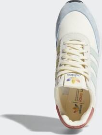 adidas I 5923 Runner Pride cream whitewhitecore black (men