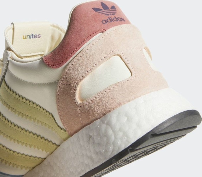 225d5deeb47d1d adidas I-5923 Runner Pride cream white white core black ab € 99 (2019)
