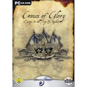 Crown of Glory (German) (PC)