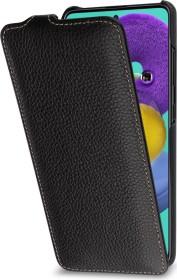 Stilgut UltraSlim für Samsung Galaxy A51 schwarz (B086PK73ZK)