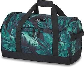 Dakine EQ 35L Sporttasche schwarz (34333855)