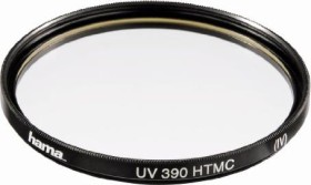 Hama filter UV 390 (O-Haze) HTMC 86mm (70686)