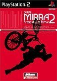Dave Mirra Freestyle BMX 2 (PS2)