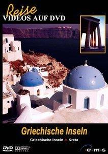 Reise: Griechische Inseln