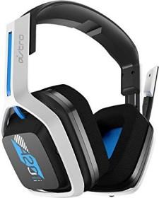 Astro Gaming A20 Wireless Headset Gen 2 schwarz/blau