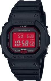 Casio G-Shock GW-B5600AR-1ER