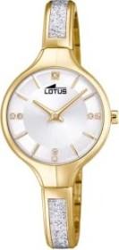 Lotus Bliss 18595/1