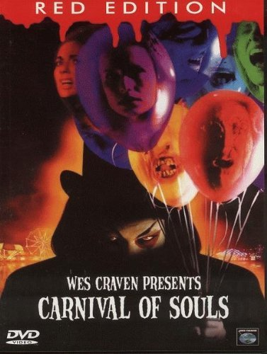 Carnival Of Souls -- via Amazon Partnerprogramm