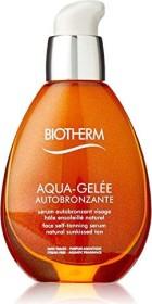 Biotherm Aqua-Gelee Autobronzante, 50ml