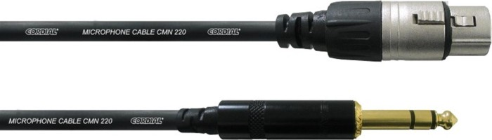 Oehlbach AK2100 Koaxial Antennenkabel (verschiedene Längen) -- via Amazon Partnerprogramm