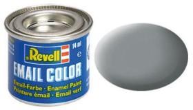 Revell Email Color mittelgrau USAF, matt (32143)