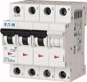Eaton FAZ-D50/3N (115380)