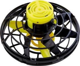 Revell Air Spinner black matte (24108)
