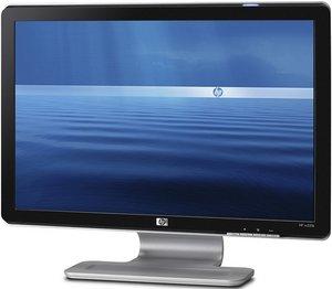 """HP Compaq w2216, 22"""" (KQ740AA)"""