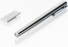 Freecom USBClip 4GB, USB-A 2.0 (35476)