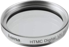 Hama Filter UV 390 (O-Haze) HTMC 25mm (70325)