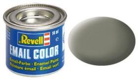 Revell Email Color helloliv, matt (32145)