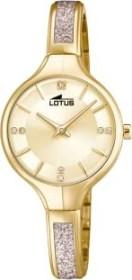 Lotus Bliss 18595/2
