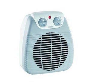 Severin SH 8401 heater