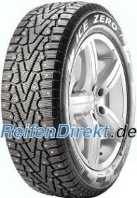 Pirelli Ice Zero 225/55 R18 102T XL (2466400)
