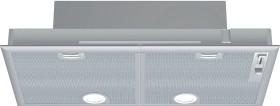Siemens iQ300 LB75564 Lüfterbaustein