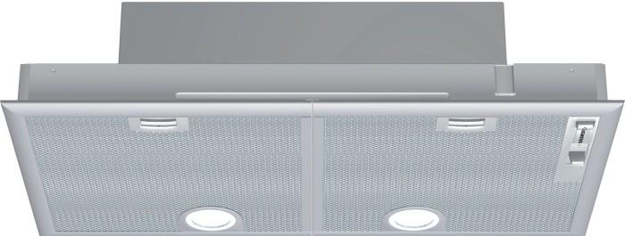 Siemens iQ300 LB75564 Lüfterbaustein -- via Amazon Partnerprogramm