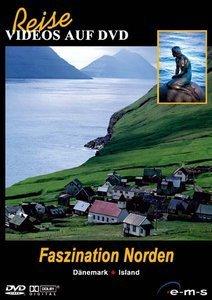 Reise: Faszination Norden