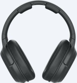 Sony WH-L600 (WHL600.EU8)