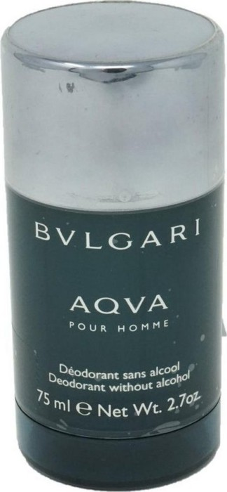 Bulgari Aqua pour Homme Deodorant Stick 75ml -- via Amazon Partnerprogramm