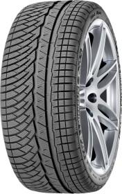 Michelin Pilot Alpin PA4 265/35 R18 97V XL