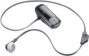 Nokia BH-608 stone