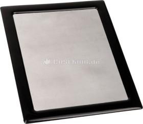 DEMCiflex dust filter for Phanteks Evolv X, Rear Large (1111)