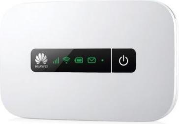 Huawei E5373 weiß