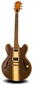 Gibson ES-335 Tom DeLonge