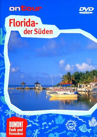 Reise: Florida - Der Süden -- via Amazon Partnerprogramm