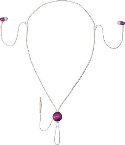 Thomson HED136 pink -- via Amazon Partnerprogramm