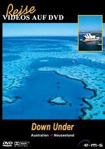 Reise: Down Under - Australien, Neuseeland
