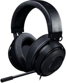 Razer Kraken Pro V2 oval schwarz (RZ04-02050400-R3M1)