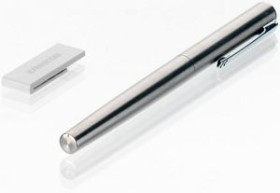 Freecom USBClip 2GB, USB-A 2.0 (35475)