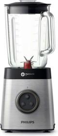 Philips Avance HR3655/00 Standmixer