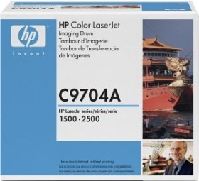HP Trommel C9704A