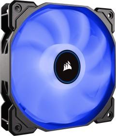 Corsair Air Series LED Blue AF140 [2018], 140mm (CO-9050087-WW)