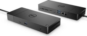 Dell Dock WD19, 130W (CYH2C/210-ARJG)