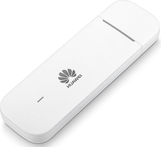 Huawei E3372h weiß