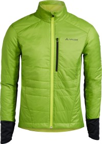 VauDe Taroo Insulation Fahrradjacke chute green (Herren) (41694-459)