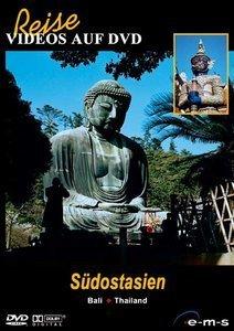 Reise: Südostasien - Bali, Thailand