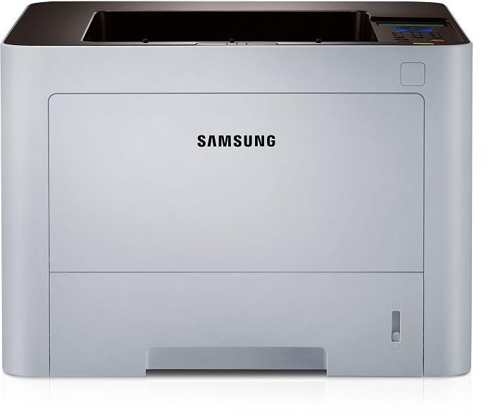 HP Samsung ProXpress M3820DW, S/W-Laser (SS372B#EEE)
